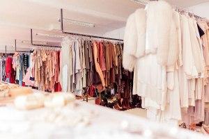 rawfitting-styling-fashion-costumes-props-requisites-wardrobe-clothes-hamburg-20150616_0130